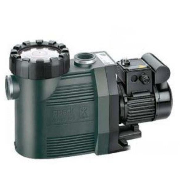 Speck badu 90 11 filterpumpe 11m h bis 72m poolpumpe pumpe pool filter pumpe ebay - Poolpumpe mit filter ...