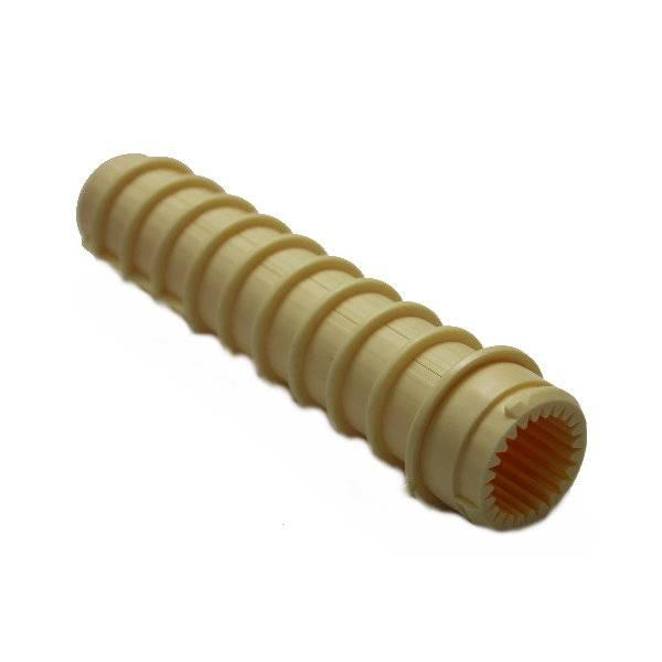 Filterarm aus PP A4-0,25-113 für Ø 400mm