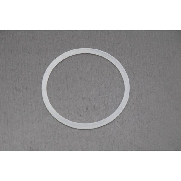 O-Ring Dichtung Zellengehäuse für INNOWATER Salzwasserelektrolyse