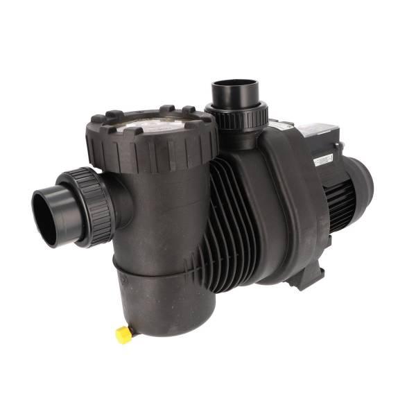 Speck Exklusiv ECO-Pro 0,08-1,05 kW