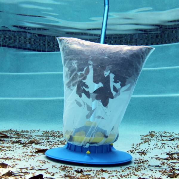 Poolblaster Leaf Vac