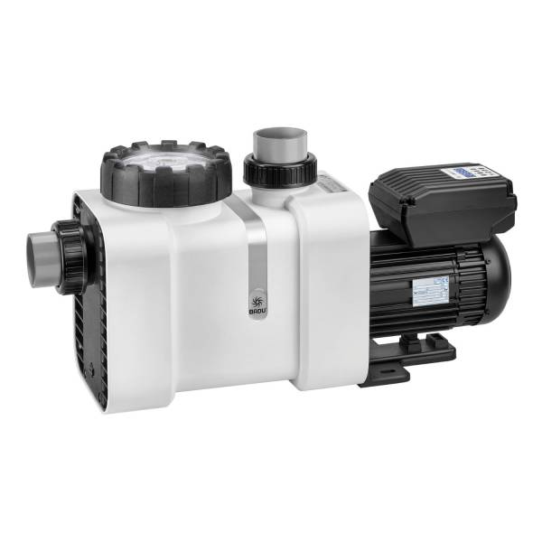 Speck BADU Delta Eco VS, 230V - 1,10 kW