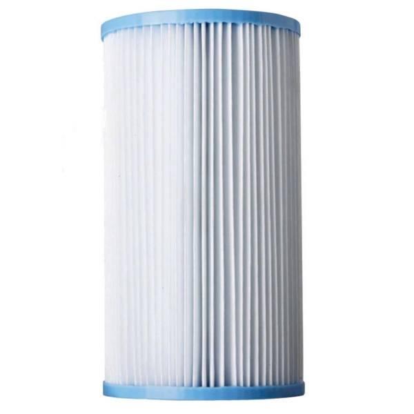 Ersatz-Kartusche für GRE Filteranlage