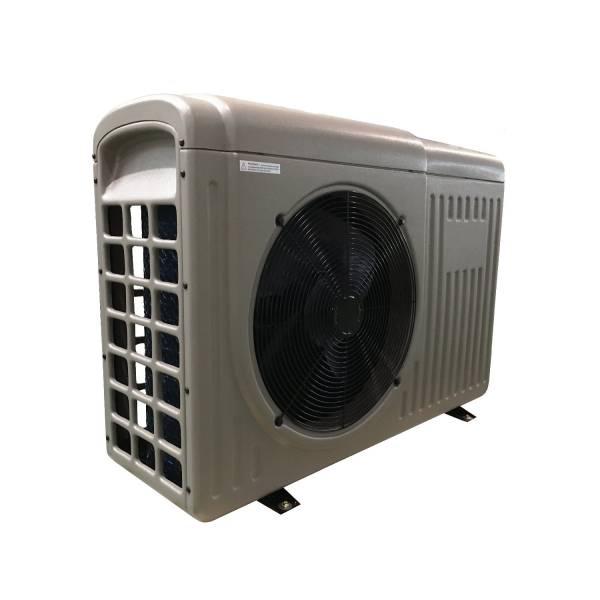 Wärmepumpe HPX 100 - 9,5 kW 230V