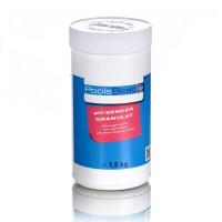 1,5 Kg - PoolsBest® pH-Senker Granulat