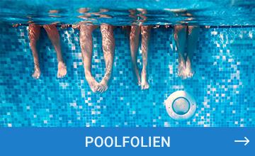 Pool Chlor Shop