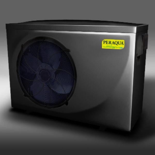 smart inverter w rmepumpe 6 0 kw pool chlor shop. Black Bedroom Furniture Sets. Home Design Ideas