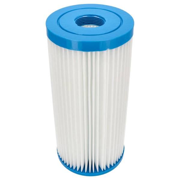 Ersatz-Filterkartusche für GRE Filteranlage AR125