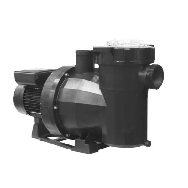 Victoria Plus Silent - Filterpumpe 15 m³/h - 230 V