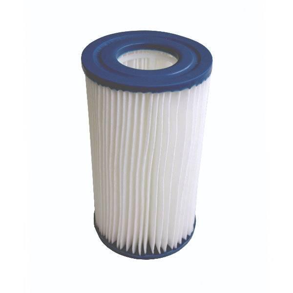 Filterkartusche für Einhängefilter SI 2000 & SI 4000