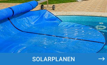 media/image/Startseite_Banner_Solarplanen.png