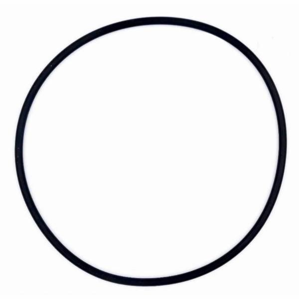 O-Ring für Verschlusskappe 13x3 mm