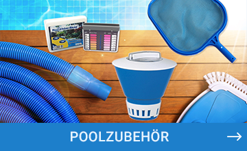 media/image/Startseite_Banner_Poolzubehoer.png