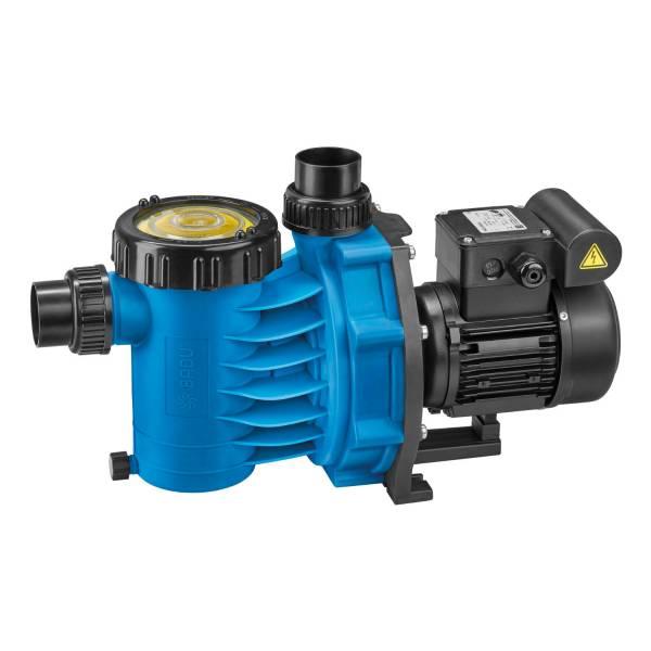 Speck BADU Alpha 12, 230V - 0,45 kW