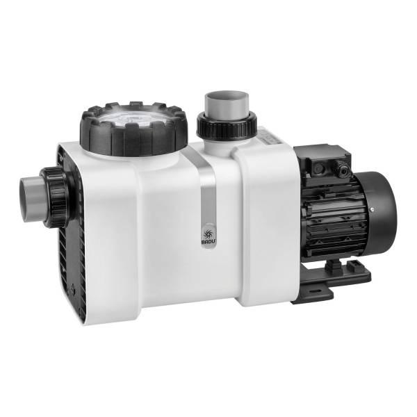 Speck BADU Delta 28, 230V - 1,00 kW