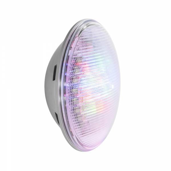 LED Ersatzleuchtmittel LumiPlus V1.11 Multicolor 1x 27W