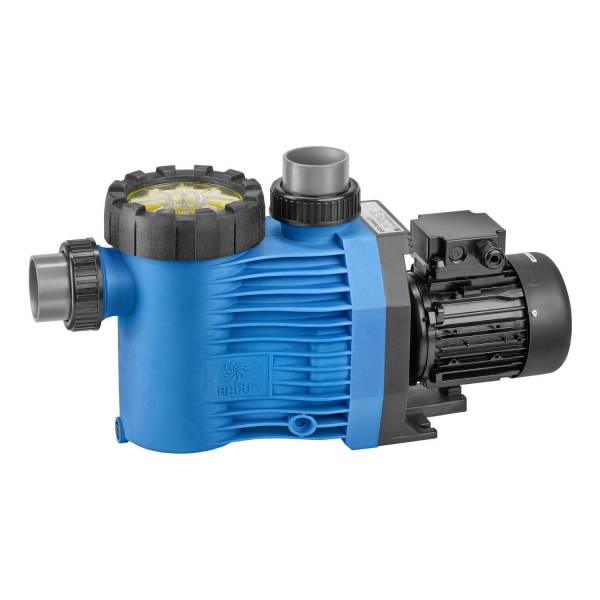 Speck BADU Gamma 20, 400V - 0,75 kW