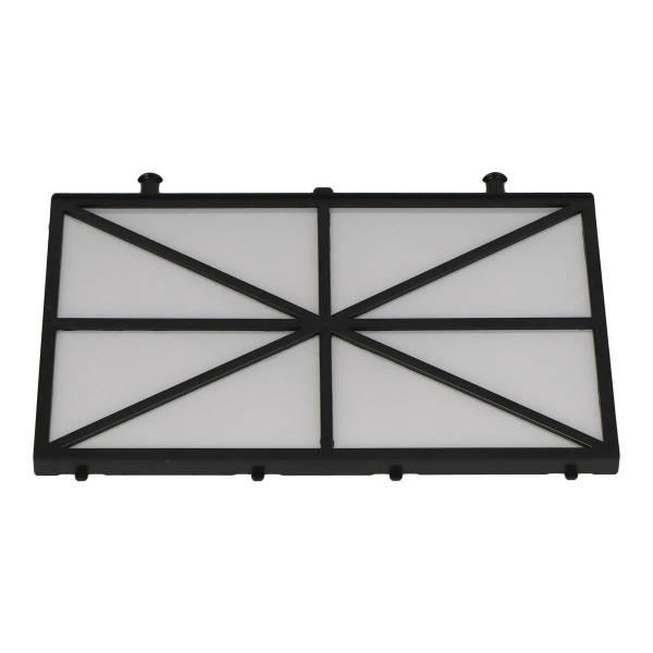Filterkartuschen Grob - 4 St