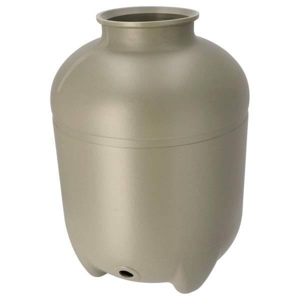 Ersatz-Filterkessel für Trinidad 250 mm