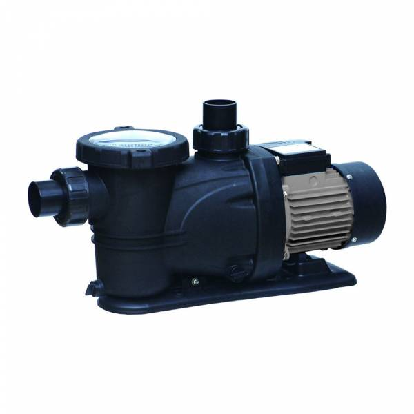 SPS 900 - Filterpumpe 8,5m³/h bis 50m³ Wasserinhalt