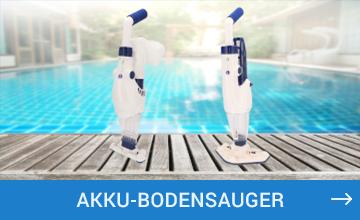 media/image/Akku-Bodensauger-Banner.png