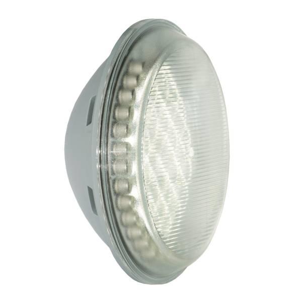 LED UWS Ersatzleuchtmittel LumiPlus V2.0 warmweiß 1x 58W