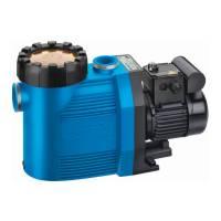 Speck Pumpe Badu Prime 20 m³/h bis 120m³ Wasserinhalt - 400V