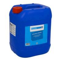 24,5 Kg - PoolsBest® Chlor-Flüssig (Flüssigchlorbleichlauge)