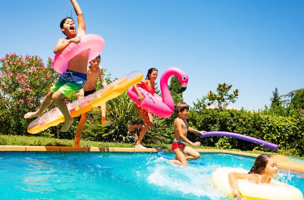 Pool-Sommer-1