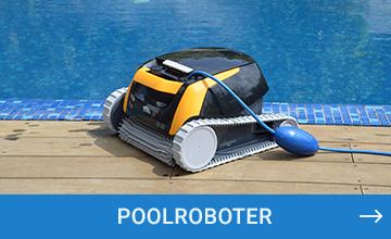 media/image/Startseite_Banner_Poolroboter1.png