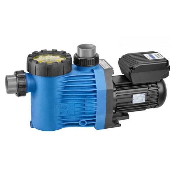 Speck BADU Gamma Eco VS, 230V - 1,10 kW