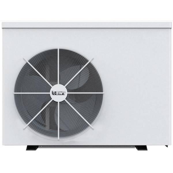 Wärmepumpe Inverter 8,0 kW