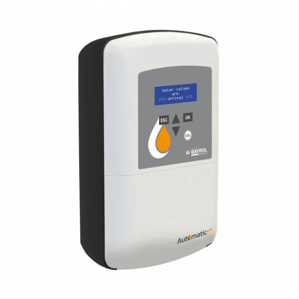 BAYROL Automatic pH Dosieranlage