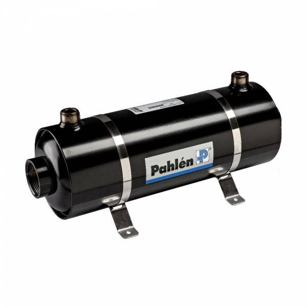 Pahlen Wärmetauscher Hi-Flow 65.000 kcal/h = 75kW