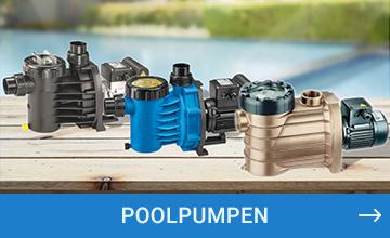 media/image/Startseite_Banner_Poolpumpen.png