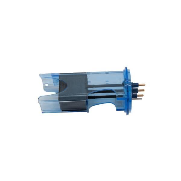 Austauschzelle für INNOWATER Salzwasserelektrolyse SMC-10