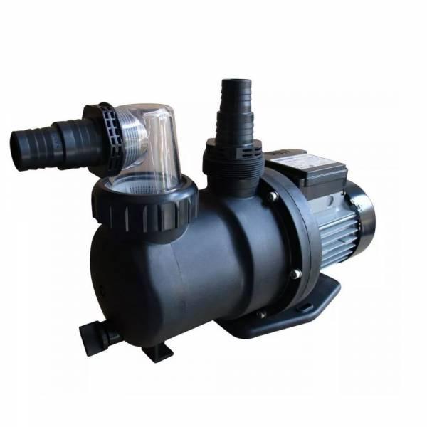 SPS 75-1 - Filterpumpe 6m³/h bis 36m³ Wasserinhalt - B-Ware