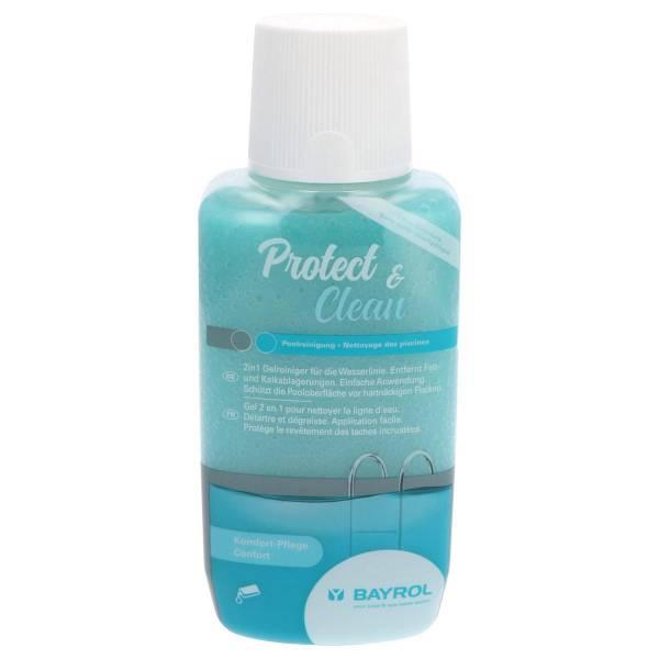 0,35 l BAYROL - Protect & Clean