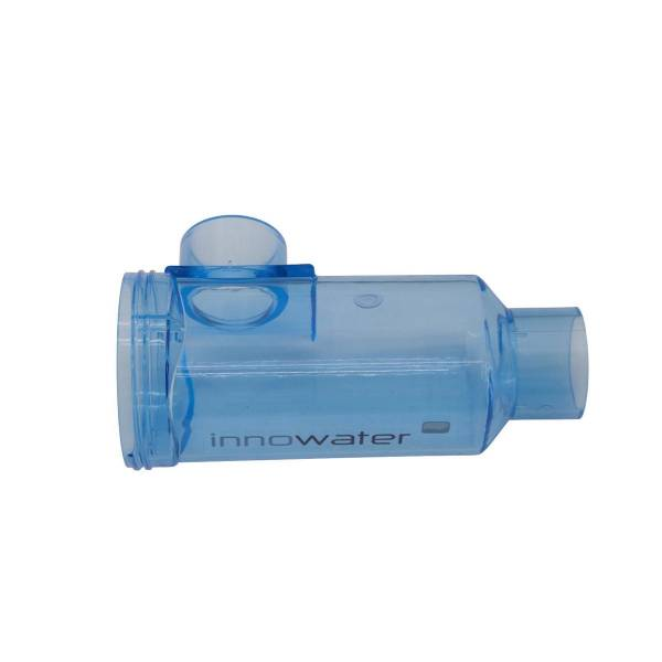 Zellengehäuse INNOWATER SMC 10-30