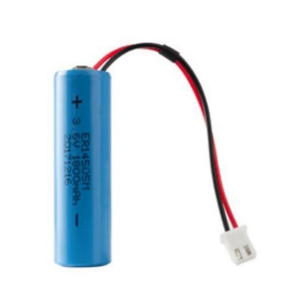 Blue Battery - Ersatzbatterie für Blue Connect