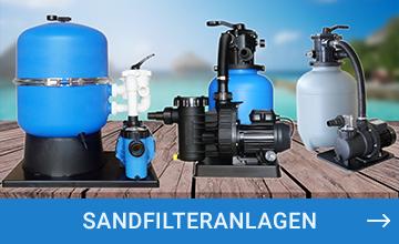 media/image/Startseite_Banner_Sandfilteranlagen.png