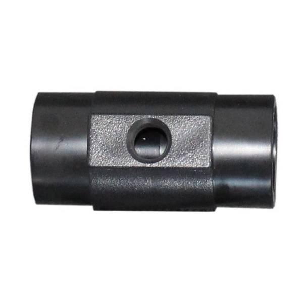 Sensorhalter 1-fach