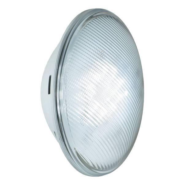 LED Ersatzleuchtmittel LumiPlus V1.11 weiß, warmweiß 1x 16W