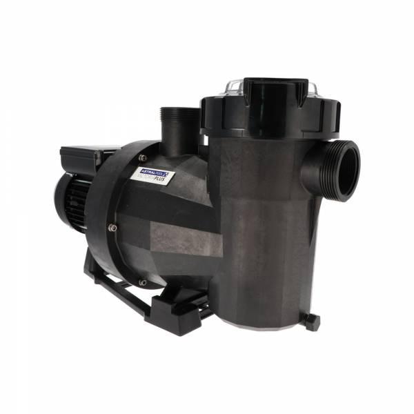 Victoria Plus Silent - Filterpumpe 10 m³/h - 230 V