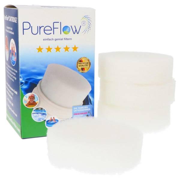 PureFlow® SKIMMER 45 x Ø 130 mm